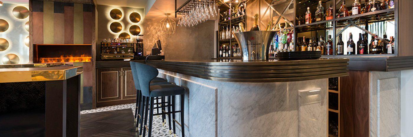 lugo seven hotel bar